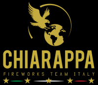 Chiarappa