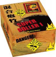 Super-Böller I (4er Pack)