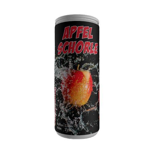 Apfelschorle