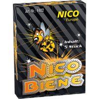 NICO Biene (5er Pack)
