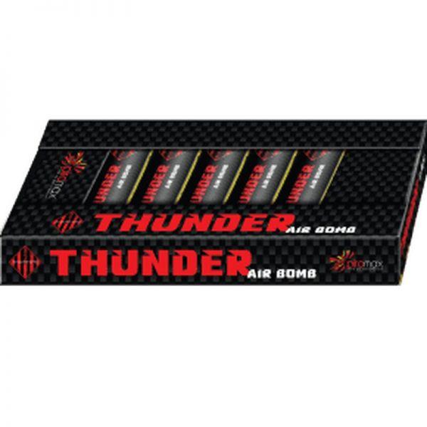 Thunder Air Bomb (8er Pack)