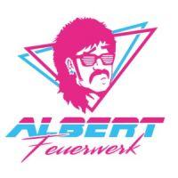 Albert Feuerwerk