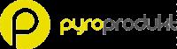 PyroProdukt